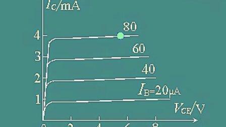 三极管3866s电路图