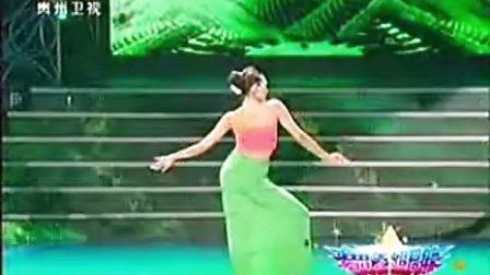 超群贵州视频舞动舞艺v视频-大全-优酷舞蹈集视频专辑图片