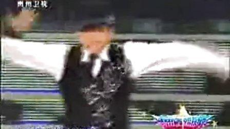 舞动贵州视频超群舞蹈v视频-视频-优酷专辑学健美操舞艺图片