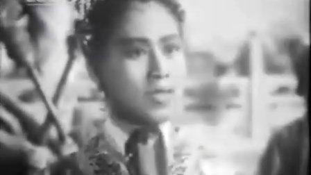 【影頻】國語長片『秋翁遇仙記(1956年)』(中國大陸 上海電影製片廠出品)
