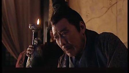 汉武大帝05