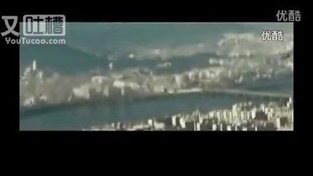 视频/rain回归新片《R2B:重返基地》...