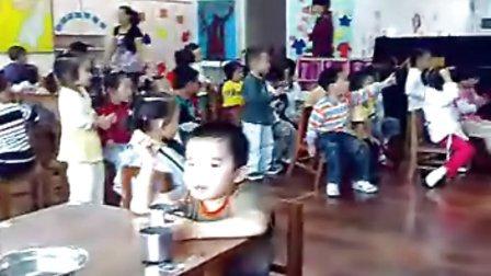 幼儿园diy墙面设计图