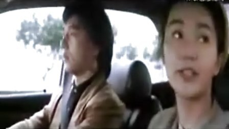 成龙电影《双龙会》国语