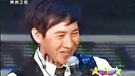 超群贵州舞艺舞动舞蹈大赛-专辑-优酷画眉在线鸟视频最视频牛抓图片