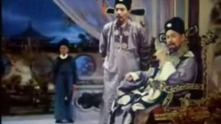 粤剧《钱塘苏小小》(4)