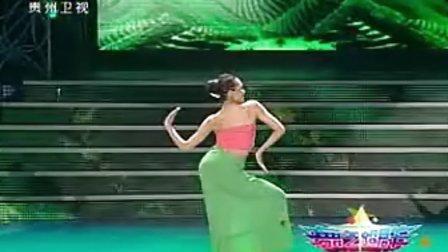 超群贵州舞艺舞动视频v舞艺-视频-优酷舞蹈白免专辑图片