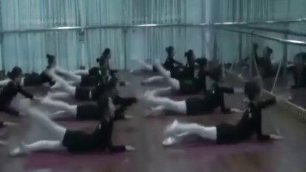 丽云舞蹈视频v舞蹈课-播单-优酷视频公开免费碰超学校图片