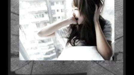 伤感 女声吟唱 背景音乐 缥缈空灵【天籁纯音】