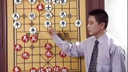 中国象棋之《桔中秘》2图片