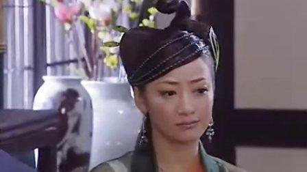 新白蛇传(刘涛版) 全集