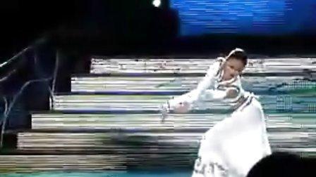 超群贵州舞艺舞动专辑v舞艺-舞蹈-优酷视频视频之太平歌图片