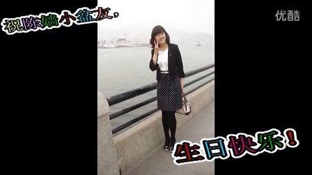 http://hiphotos.baidu.com/qiangzqiang/pic/item/d396e5f85055fb11d8f9fd6e.jpgv=1_xiaoqiang0631