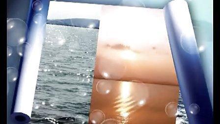 燕山水库旅游风景