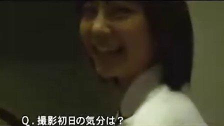14岁的LOLI希動画14本@youku - Hot Videos