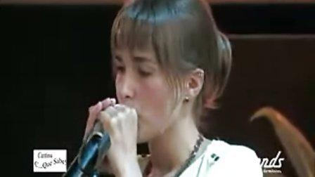 好听美女美美吹口琴吹布鲁斯乡村口琴音乐爵士漂亮好棒十孔全音阶胖变ps美女图片