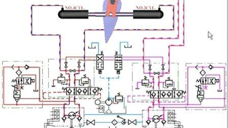 16路舵机控制器接线图