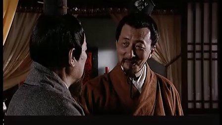汉武大帝03