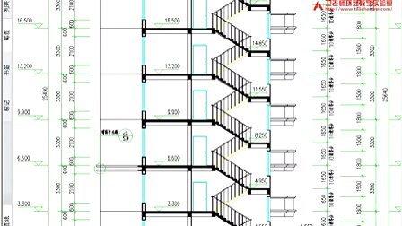 急需答案 CAD建筑制图中,如何旋转三维坐标系