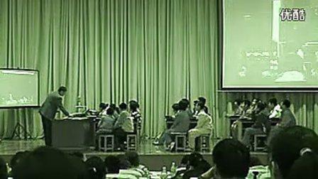 《月相变化》-刘晋斌 全国小学科学优质课年会展示课例集锦
