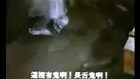 好小子之小鬼大哥大_好小子9之小鬼大哥大(1990)