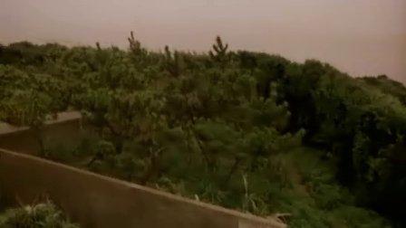 东野圭吾电影集- 播单- 优酷视频a22-機場巴士路線