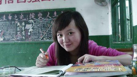 吉首博雅高中咸宁高中鄂南2014年高考分数图片