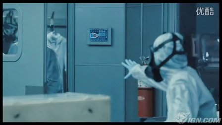 115网盘人兽_人兽杂交(2010好莱坞r级伦理道德科幻惊悚大片)奥斯卡