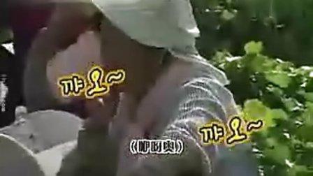 【AE】081102.家族诞生.第20期[中字]完整版 金钟国 李孝利 大成