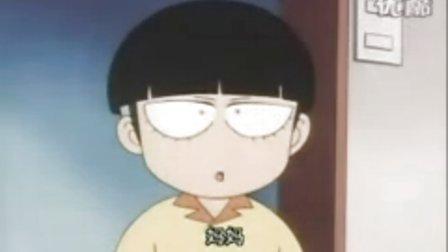 二の宮きこ,Kiko Himemaya,二之宫季子,きこちゃん,Kiko-chan,小季子,きこちゃんすまいる,酷妹當家,Kiko-chan´s Smile,酷妹当家,小淘气smile,女童