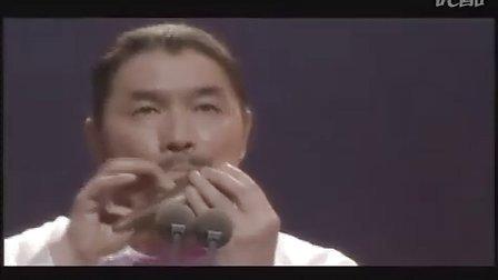 TVB经常用的音乐-故乡的原风景