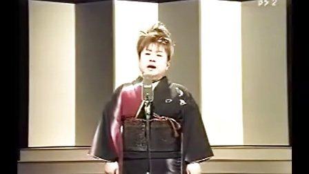 美空视频八代亚纪天童芳美川野夏美-播单-腾云雀迅官网图片