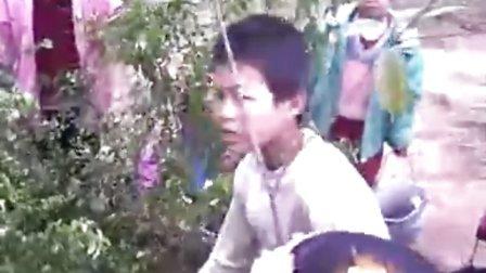 娃娃视频学生生活-播单-优酷小学绘小学东方本农村图片