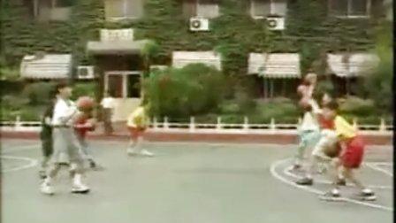 小学生体育游戏-播单-优酷视频实践生活小学生图片