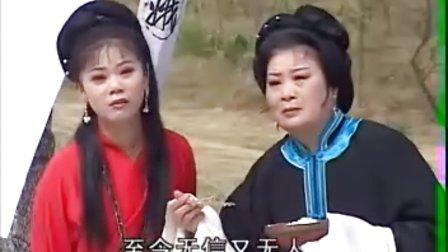 安徽庐剧昂小红_庐剧《六月雪》4 吴南野,昂小红视频