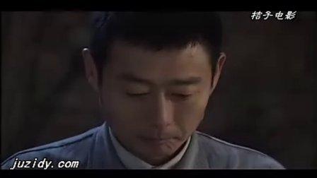 全家福电视剧06