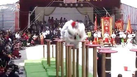 潮剧:<三竿恨>精彩选段(胆颤心惊)主唱:魏璇