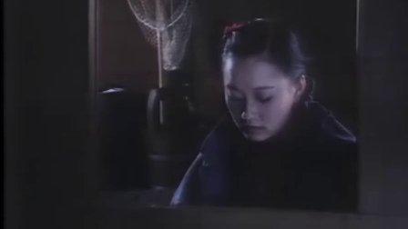 浮生六劫(粤语)第五集