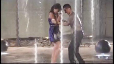 徐静蕾 黄立行/《我是路人甲》纪录片(上)