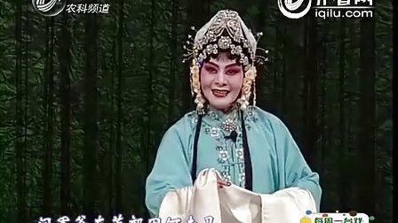 2011年山东省地方戏总决赛-山东梆