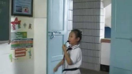 海口市第十一小学-播单-优酷学校美高小学视频图片