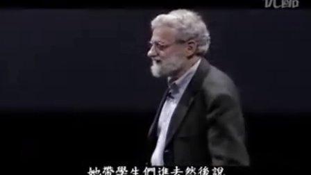 让人快乐的好设计(TED中文)