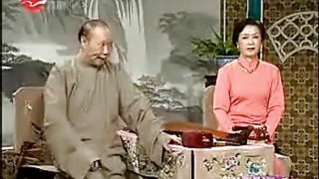 筱丹桂之死.9(苏州评弹)