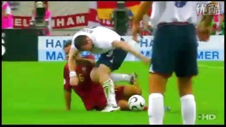 U2.One世界杯版(足球与摇滚我的最爱!)