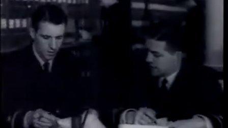 世界大战100年 第九部 间谍战揭秘 04