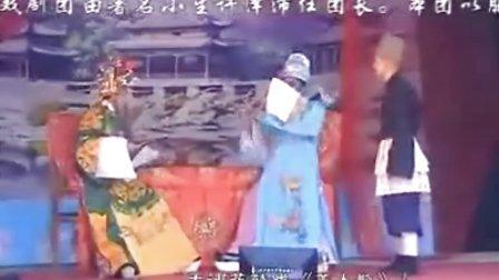 美人瓶3-荆州花鼓戏皮影戏江汉