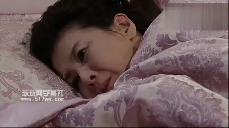 (韩剧) 三姐妹 (第122集更新)