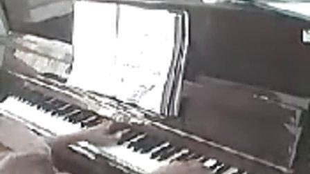 钟 钢琴曲 李斯特