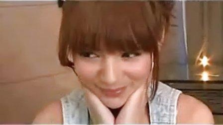 柚木提娜 Rio 超甜美少女 喝醉了
