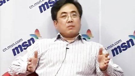 6.《伤筋动骨与中医治疗》赵勇:伤筋动骨该怎么用药治 (3)伤筋动骨后如何饮食?